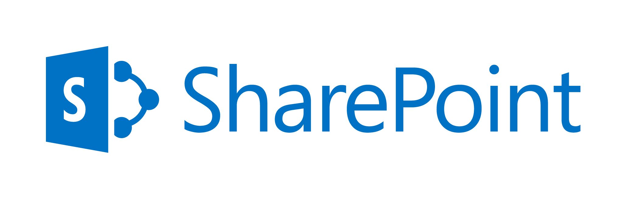 SharePoint2013logo (2).png