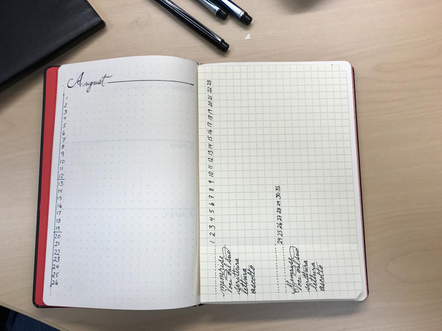 bulletjournal4-habit-tracker.png