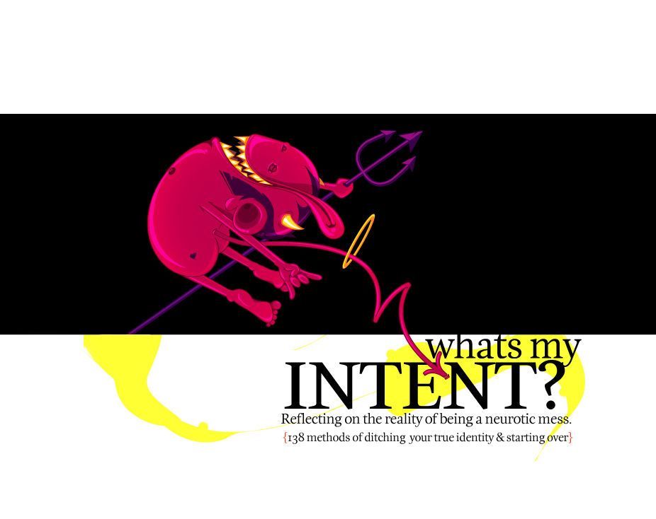 MY_INTENT_.png