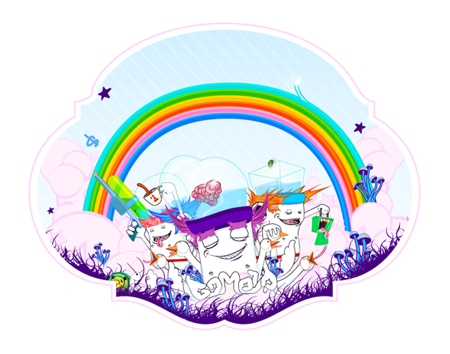 gomarrainbow1.png