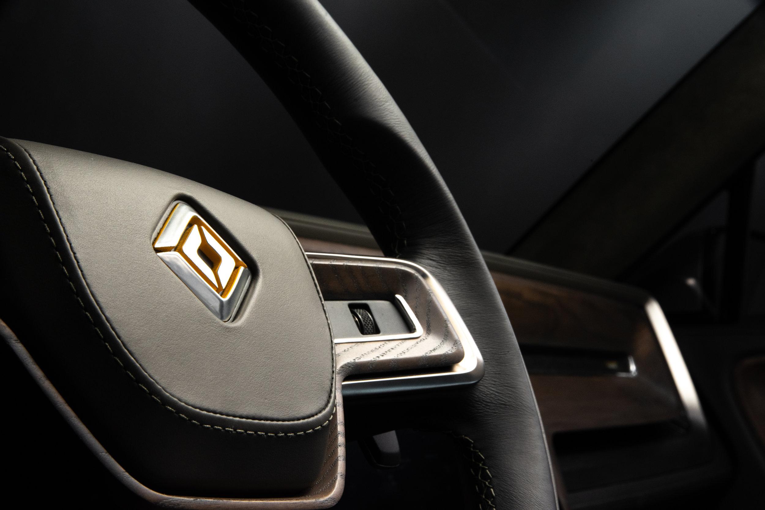 2018_11_E.-Rivian_R1T_Steering_Wheel_Detail.jpg