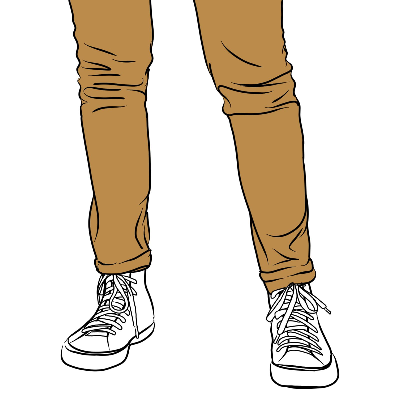 Pants.png