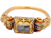 engagement ring from the middle ages.png