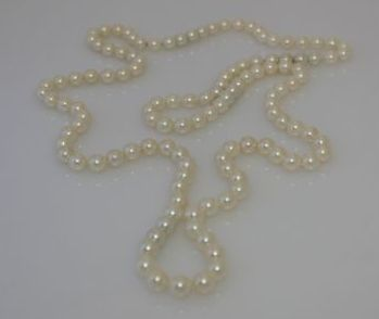Strand of Pearls.jpg