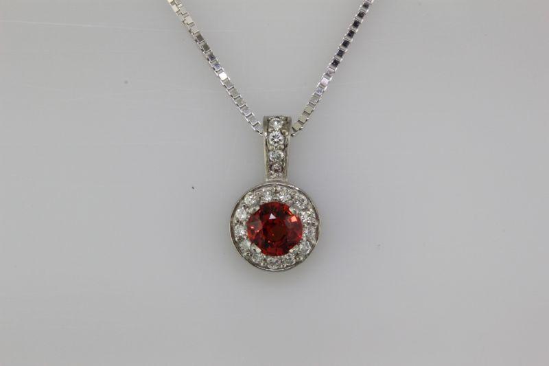 Red Orange Sapphire Pendant.jpg
