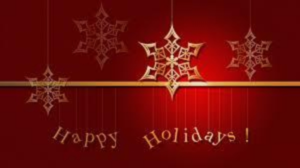 Happy Holidays2.jpg