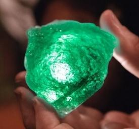 rough emerald.jpg