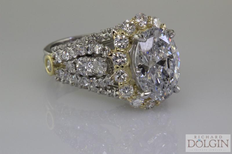 Dripping with diamonds  (2 of 3).jpg