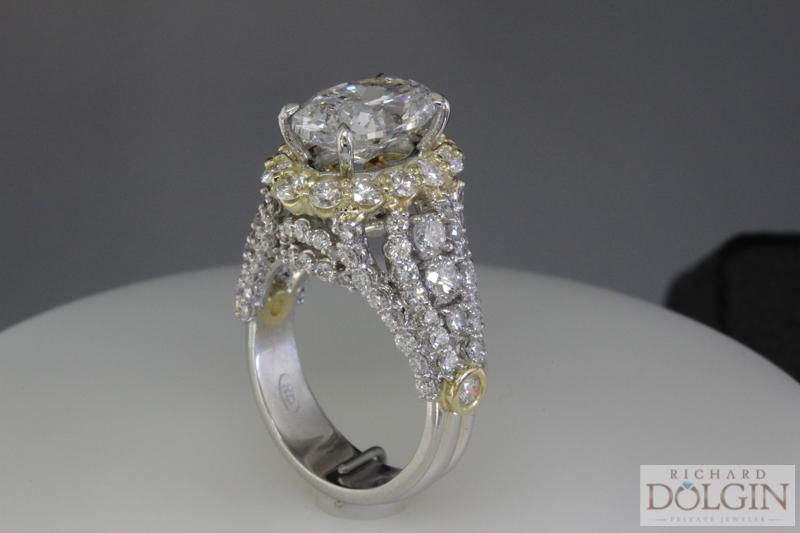 Dripping with diamonds  (3 of 3).jpg