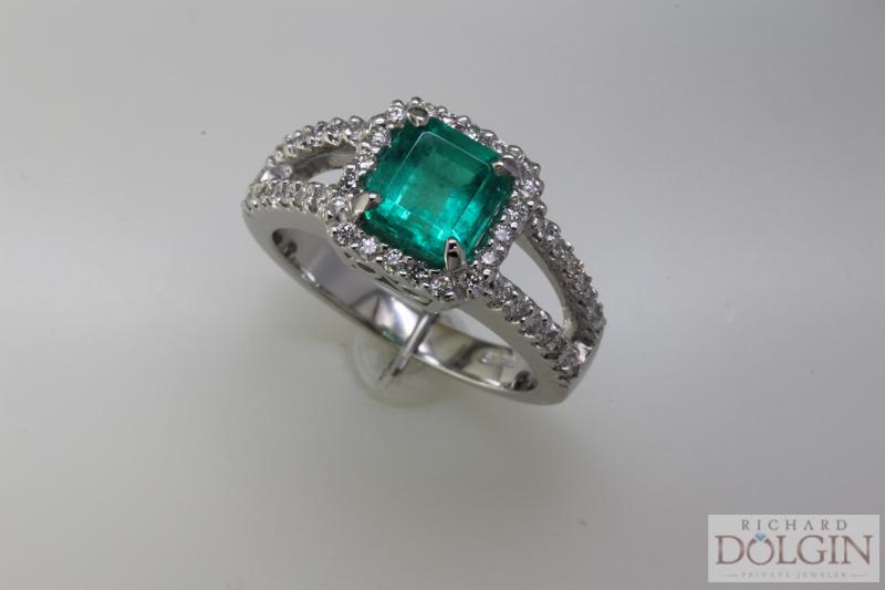 Emerald (2 of 8).jpg