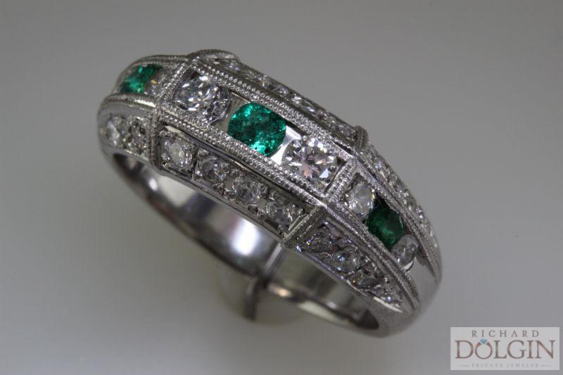 Emerald (3 of 8).jpg