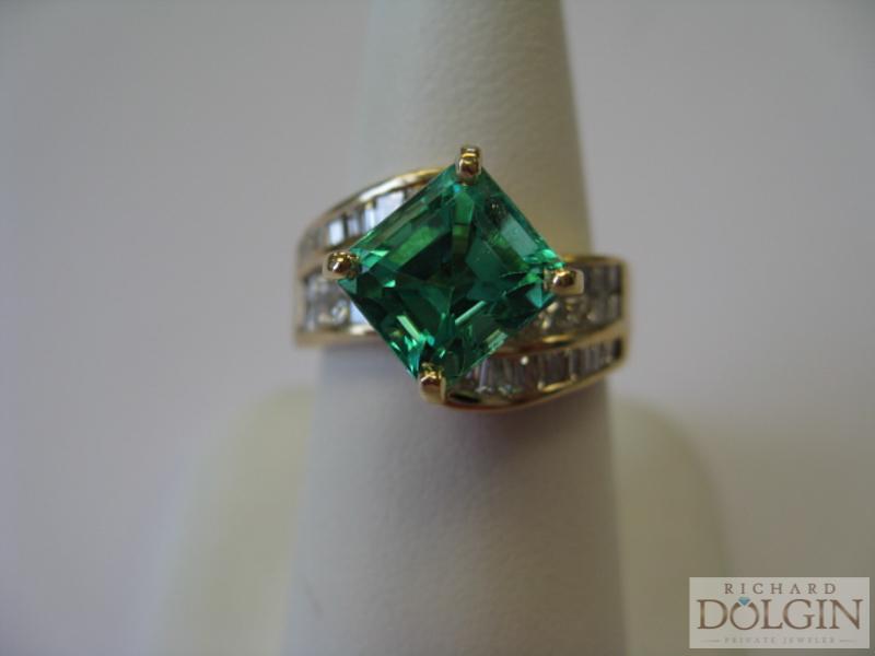 Emerald (5 of 8).jpg