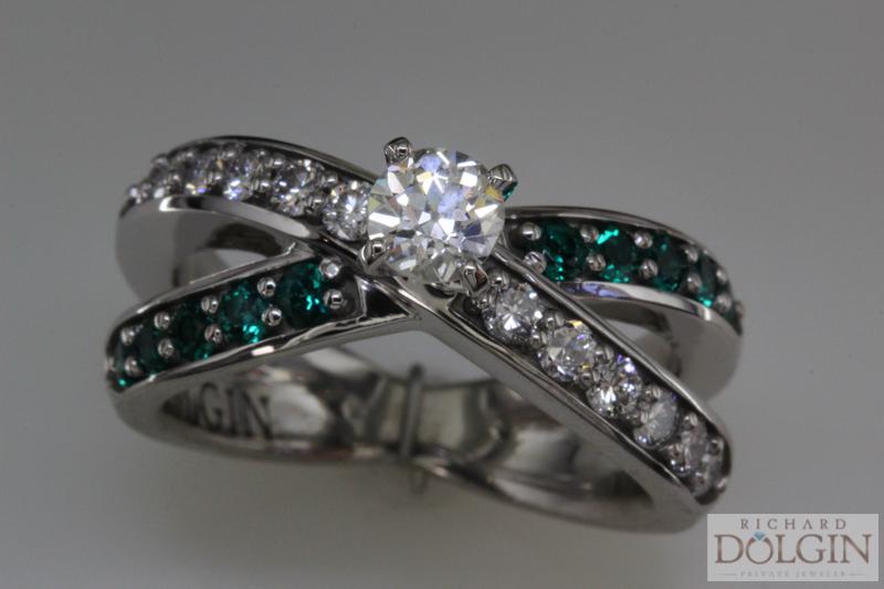 Emerald (8 of 8).jpg