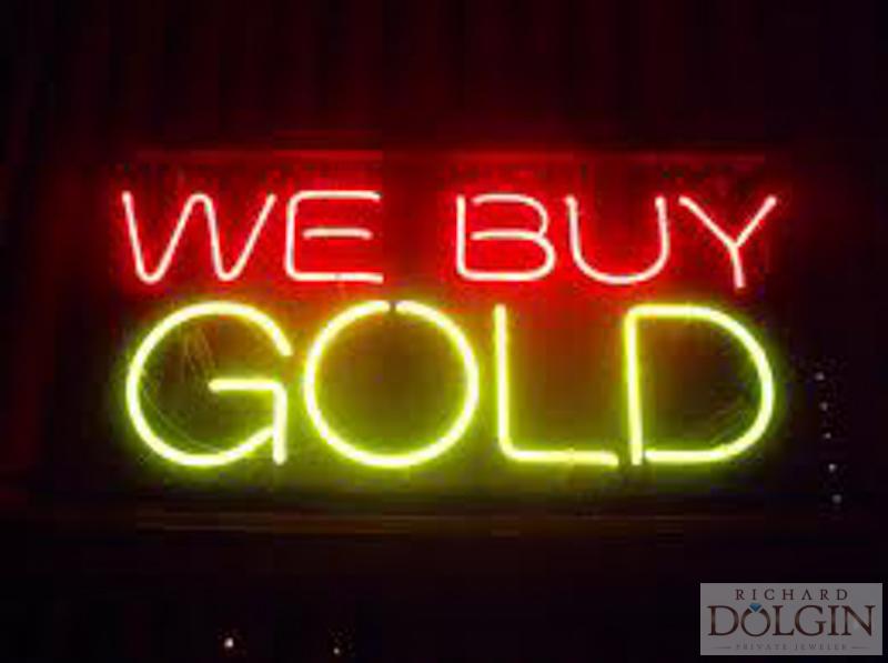 we buy gold (1 of 4).jpg