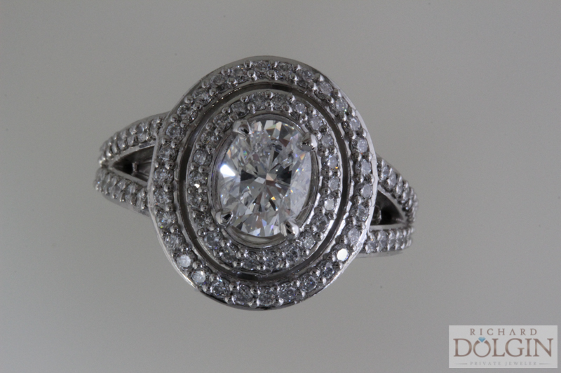 Double Halo Ring (1 of 3).jpg