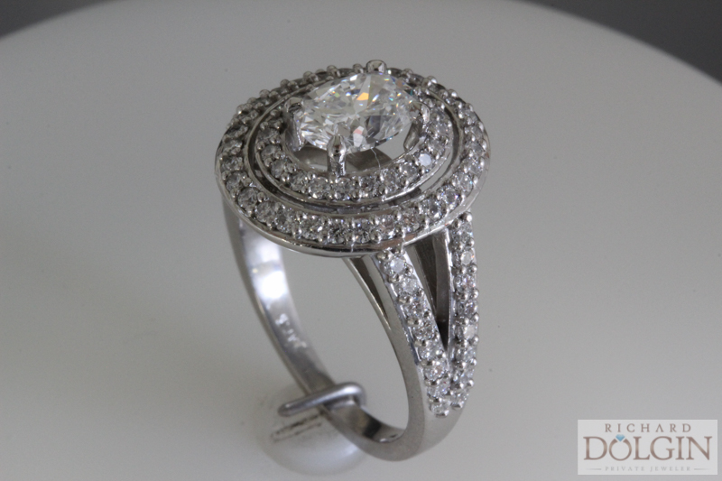 Double Halo Ring (3 of 3).jpg