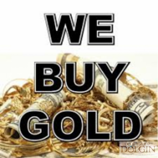 Gold (3 of 5).jpg