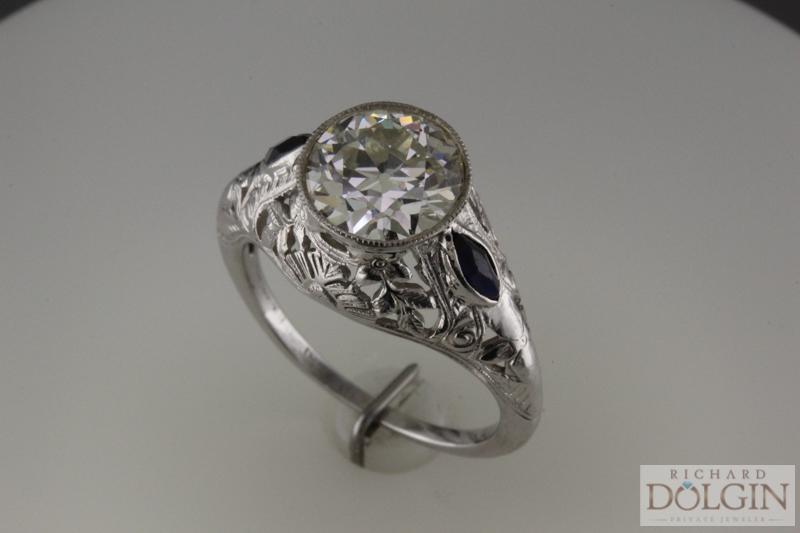 Vintage ring (2 of 3).jpg