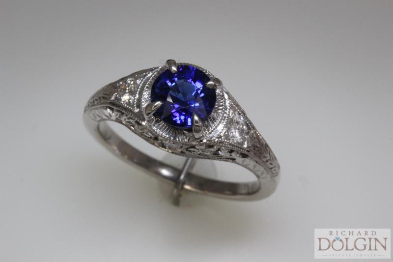 sapphire ring (1 of 3).jpg