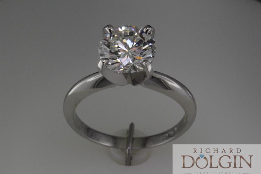 diamond ring (1 of 4).jpg