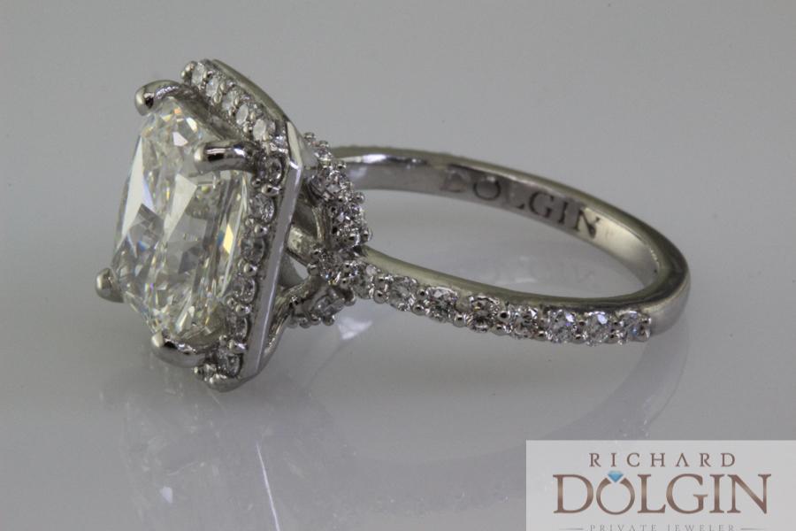 diamond ring (1 of 5).jpg