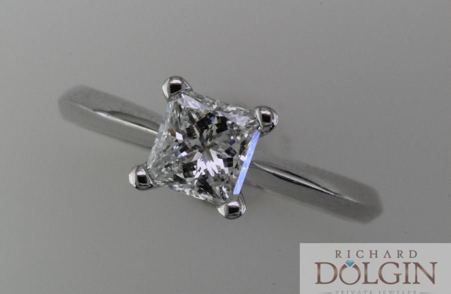 diamond ring (2 of 4).jpg