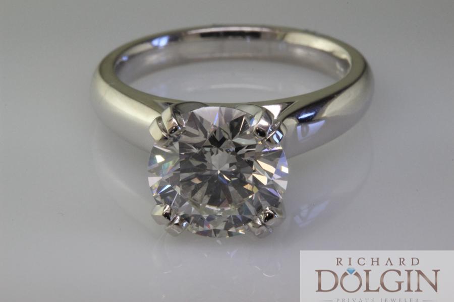 diamond ring (2 of 5).jpg