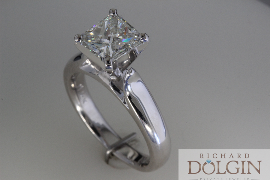 diamond ring (3 of 4).jpg