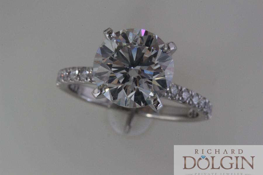 diamond ring (3 of 5).jpg