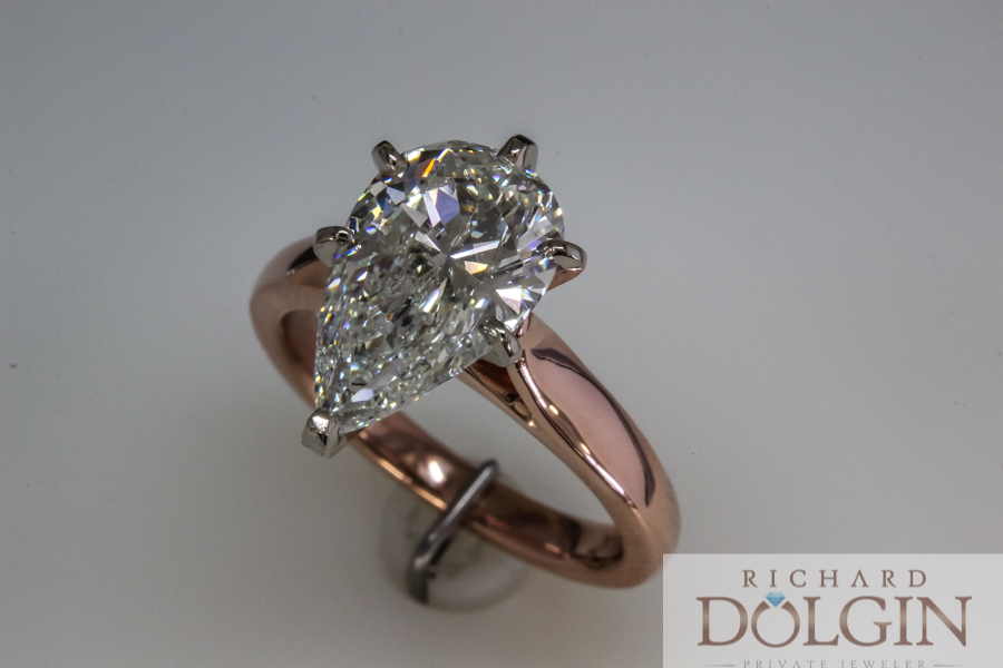 diamond ring (4 of 4).jpg