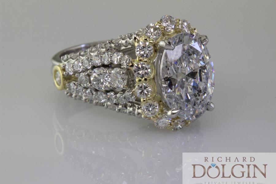 diamond ring (4 of 5).jpg