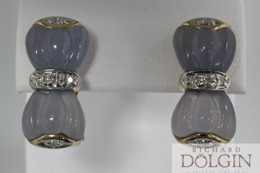 earrings-10.jpg