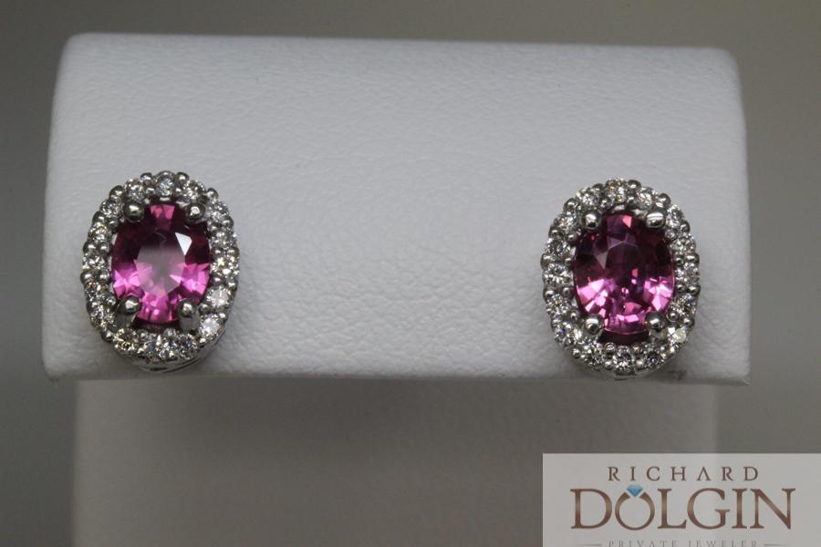 earrings-11.jpg