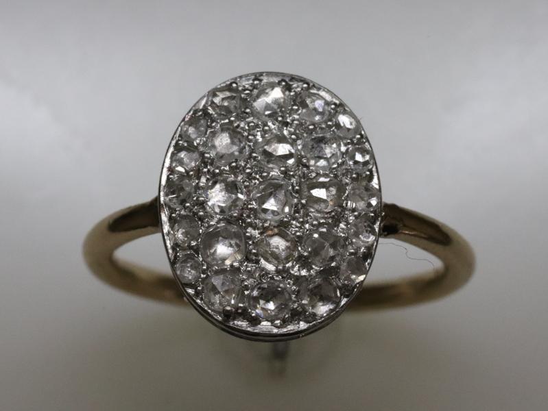 rose cut diamonds.jpg