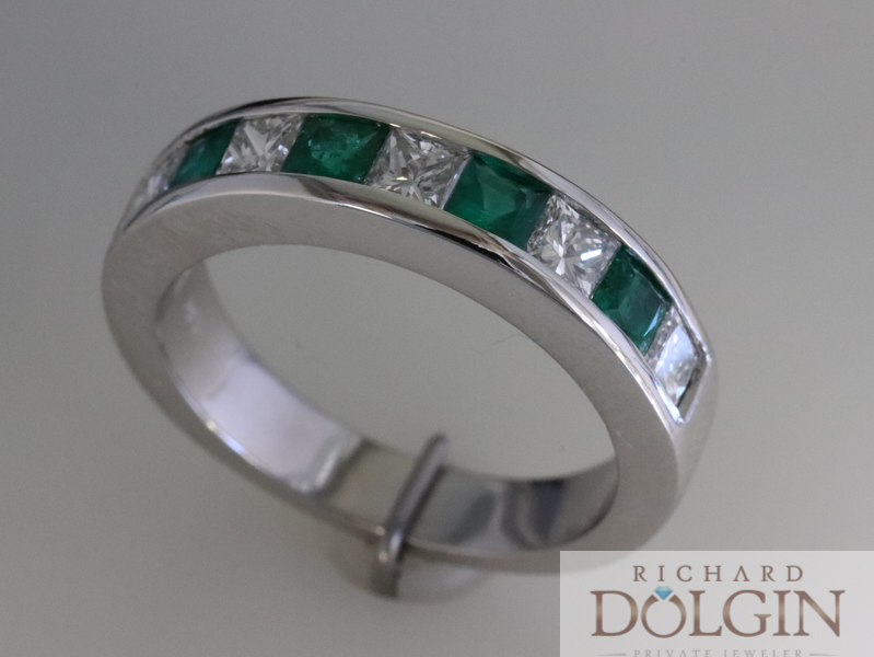 emeral ring (1 of 1).jpg