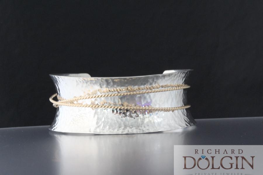 bracelet (1 of 1)-4.jpg