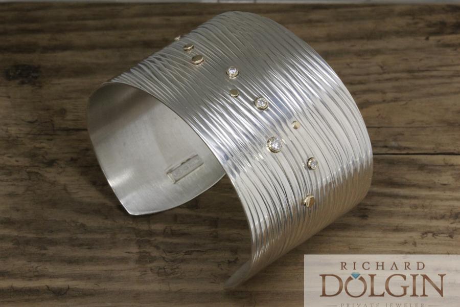 bracelet (1 of 1)-3.jpg