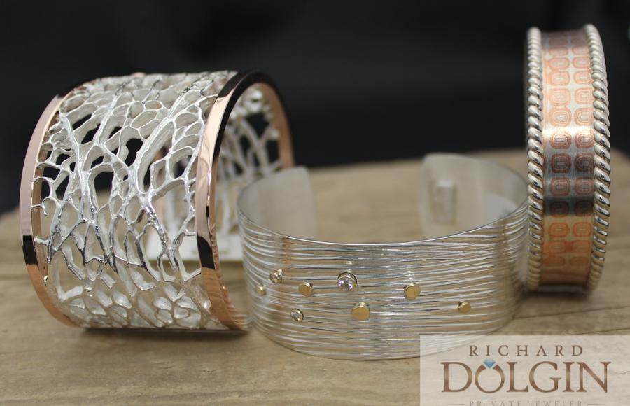 bracelet (1 of 4).jpg