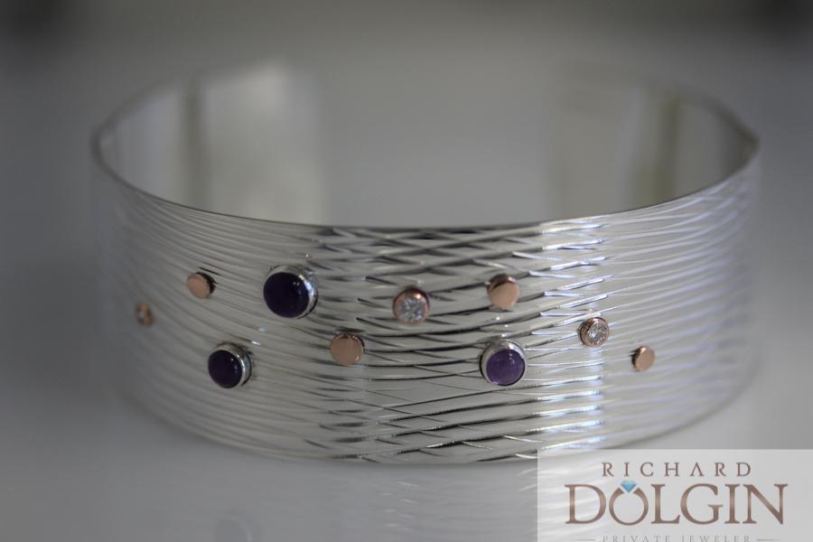 bracelet (3 of 4).jpg