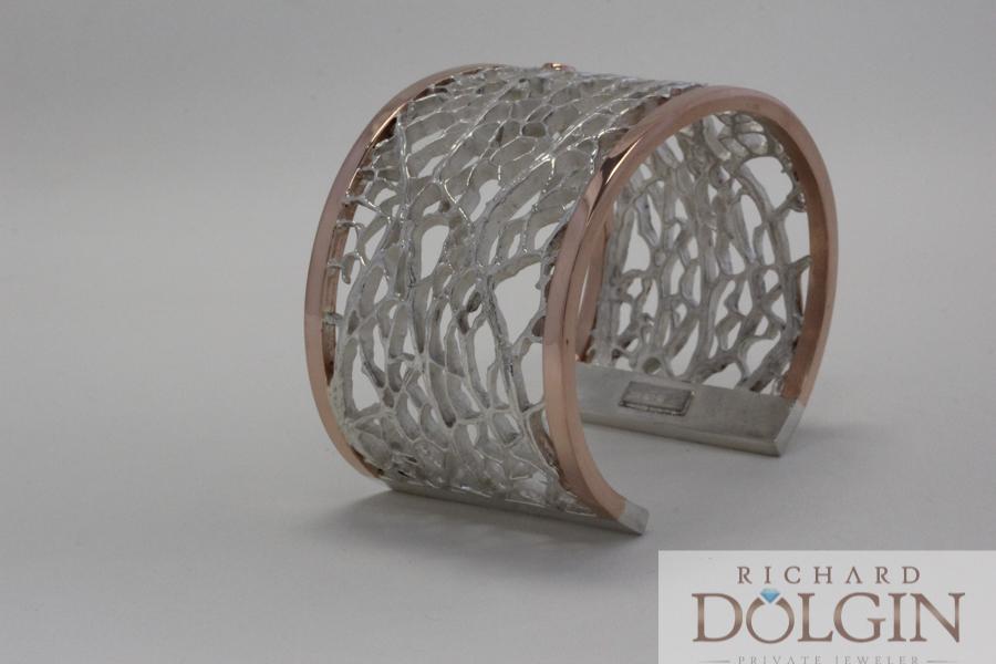 bracelet (4 of 4).jpg