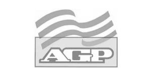 AGP.jpg
