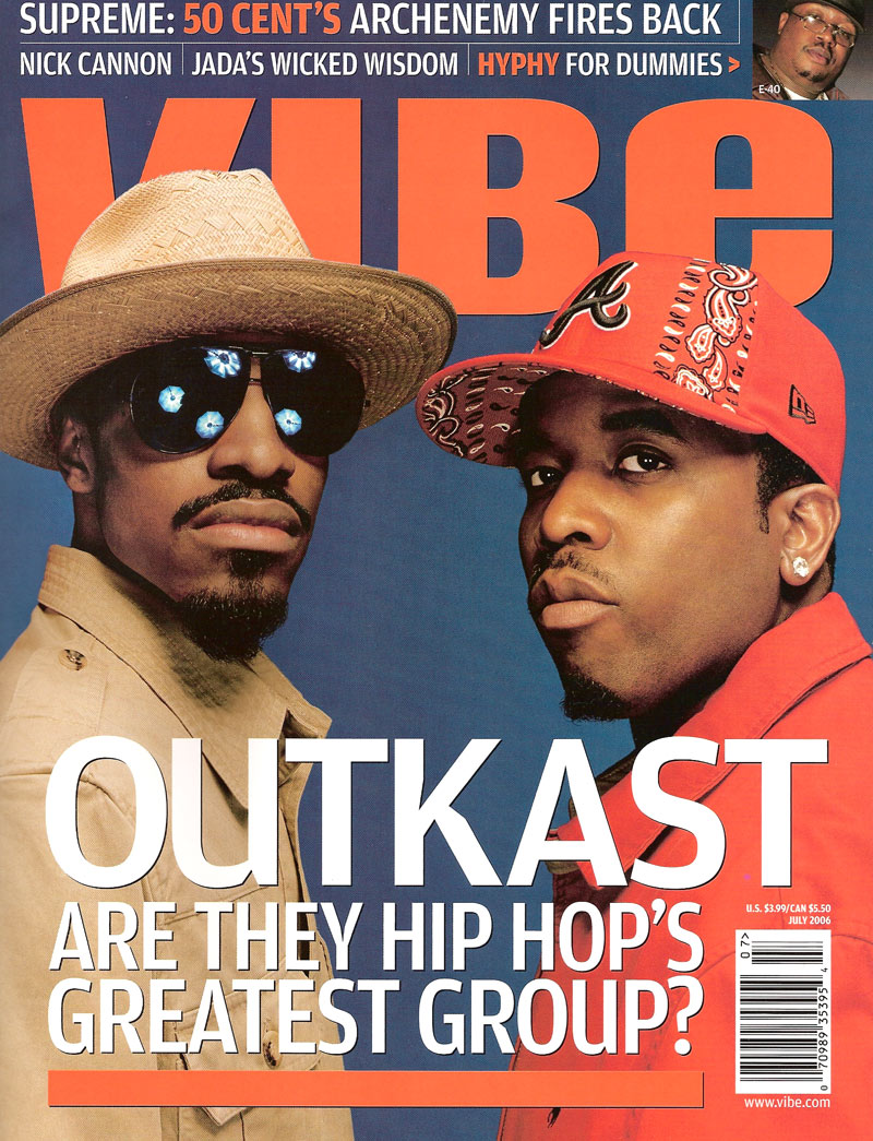 VIBE_CoverPage01.jpg