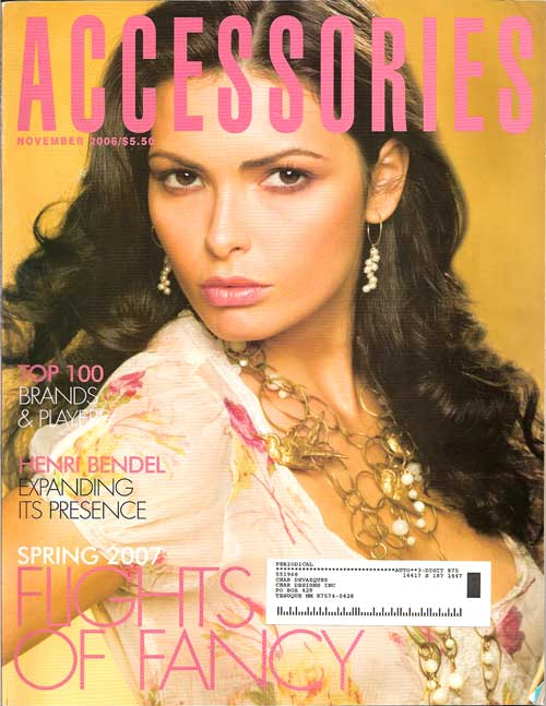 Accessories-Spring-2006_Cover01.jpg