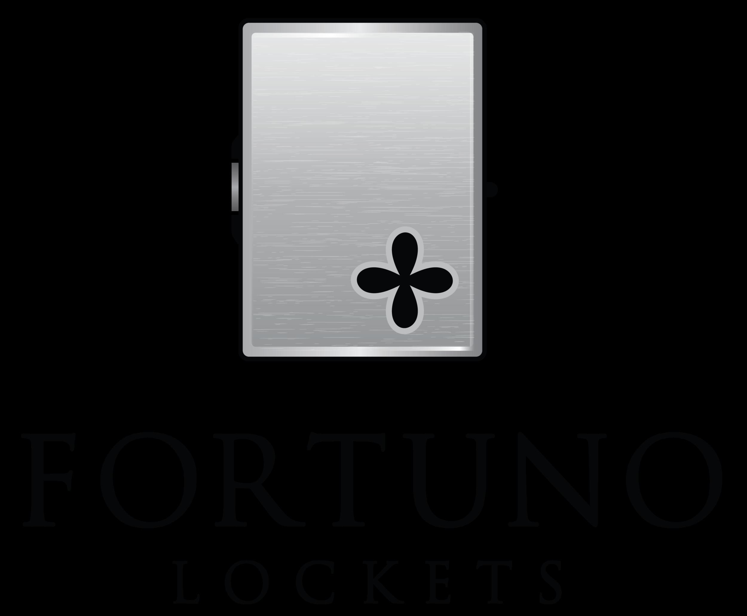 Fortuno Lockets Logo-Transparent Background.png
