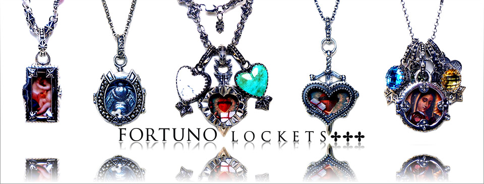 fortunolockets-graphic.jpg