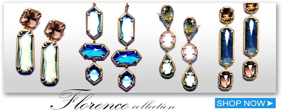 HP-Catherine-Earrings-Shop.jpg