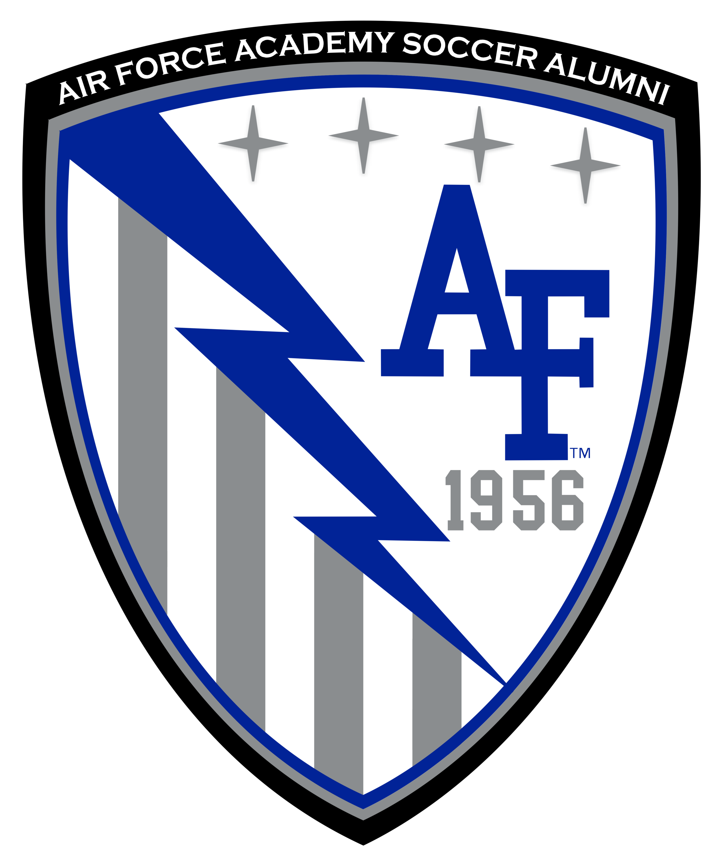 AFASA Primary Crest.png