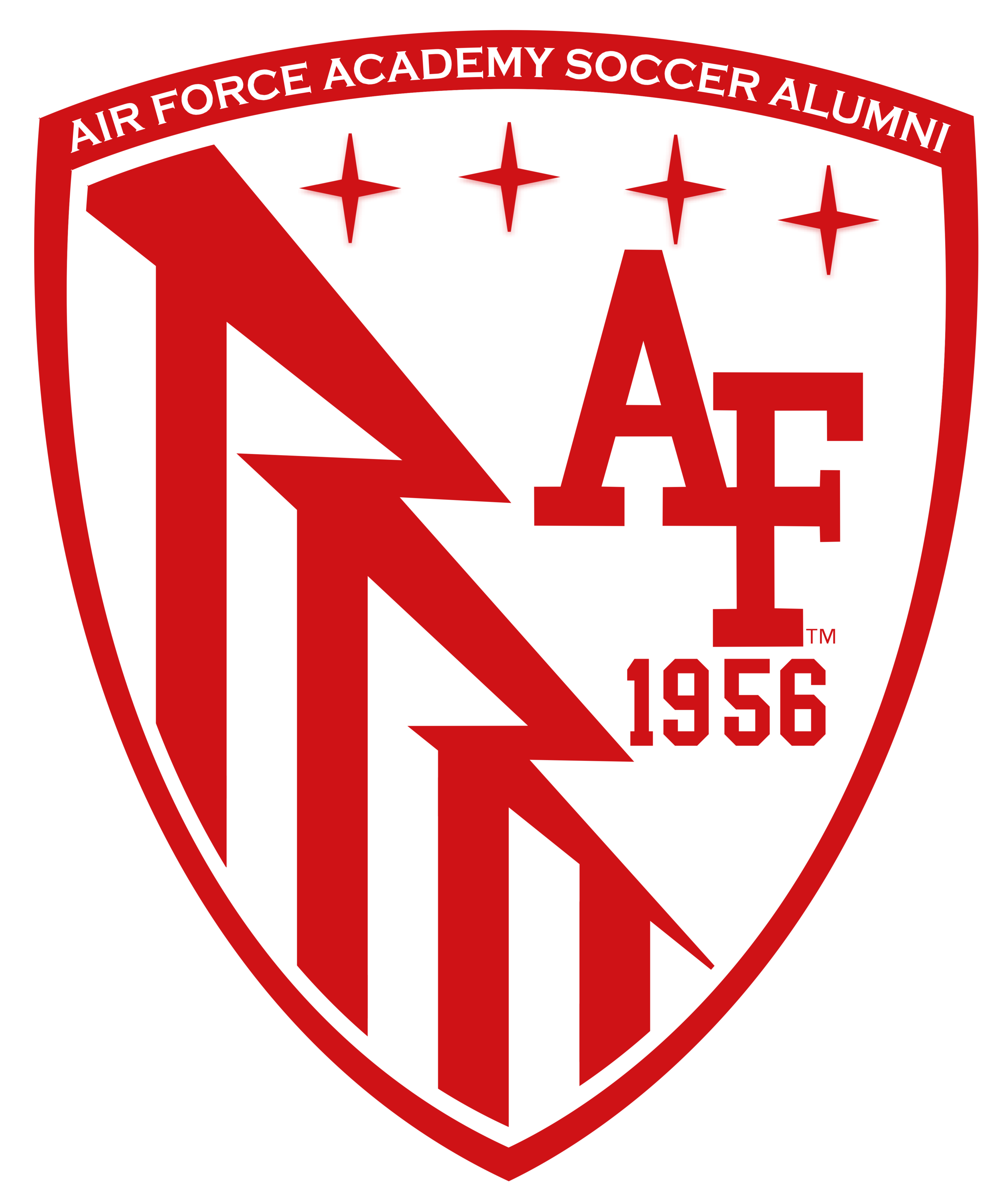 AFASA Crest Red.png