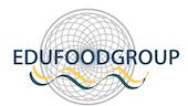 Food Educational Group.001.jpg