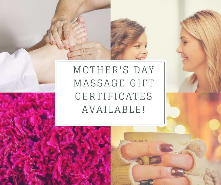 Mother's Day Massage Gift Certificates available!.png
